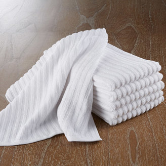Chefs Bar Mop Towels