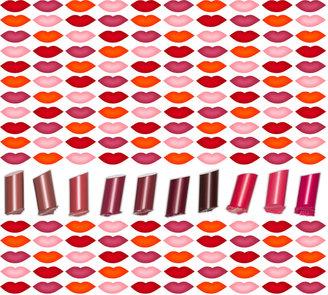 Bobbi Brown Sheer Lip Color