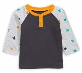 30634d4edb95a First Impressions Grey Clothing For Kids - ShopStyle Canada