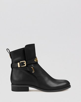 MICHAEL Michael Kors Ankle Boots - Arley