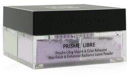 Givenchy Prisme Libre Loose Powder 4 in 1 Harmony - # 1 Mousseliine Pastel 4x3g/0.42oz