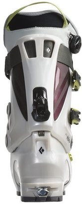 Black Diamond Equipment Swift AT Ski Boots - Dynafit Compatible (For Women)