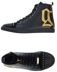 Galliano High-tops & trainers