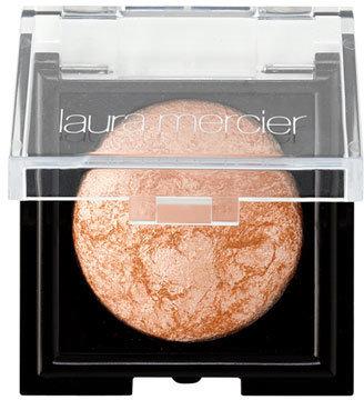 Laura Mercier Baked Eye Color - Ballet Pink