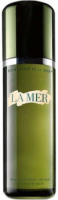 La Mer Women's The Treatment Lotion $145 thestylecure.com