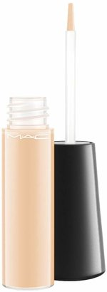 MAC Cosmetics MAC Mineralize Concealer