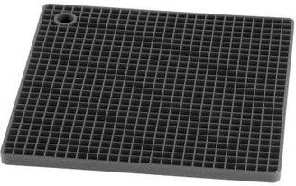 Silicone Zone Silicone Grid Pot Holder
