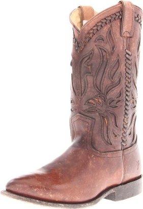 Frye Women's Wyatt Overlay Boot