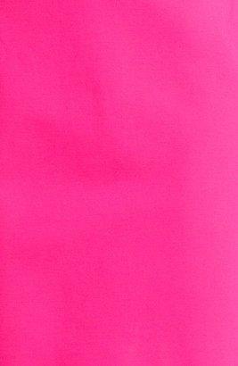 Kate Spade 'ivie' stretch sheath dress (Online Only)