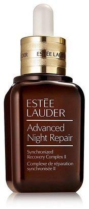 Estee Lauder Advanced Night Repair Synchronized Recovery Complex II 1.7 oz.