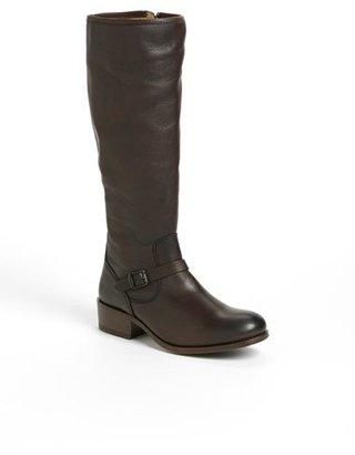 Frye 'Lynn' Boot