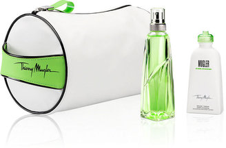 Thierry Mugler Cologne by Gift Set