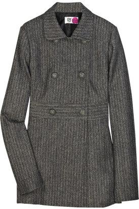 Paul & Joe for theOutnet tweed coat