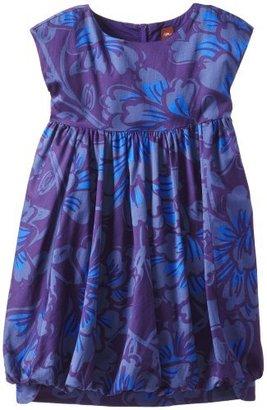 Tea Collection Girls 7-16 Bubble Party Dress