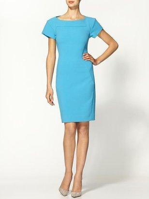 Rachel Roy Cut Back Dress