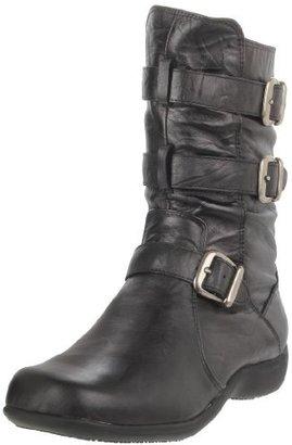 Portlandia Women's Explore Boot