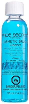 Face Secrets Makeup Brush Cleaner