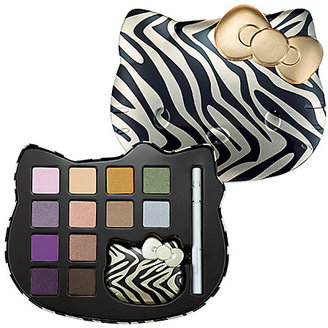 Wild Thing Makeup Palette