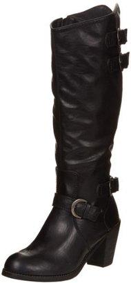 Very Volatile Women's Quincy Boot