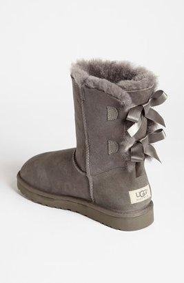 UGG 'Bailey Bow' Boot (Women) (Exclusive Color)