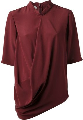 Stella McCartney 'Darrel' top