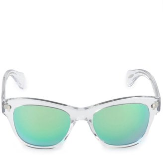 Oliver Peoples 'Sofee' sunglasses