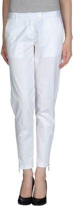 MICHAEL Michael Kors Casual pants