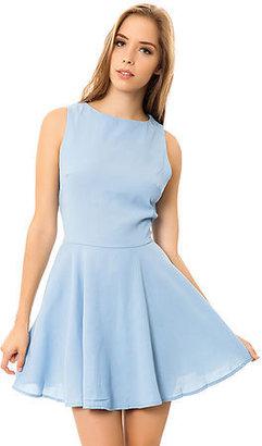 Glamorous The Wild Hearts Dress