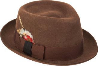 Paul Smith Tribly Hat