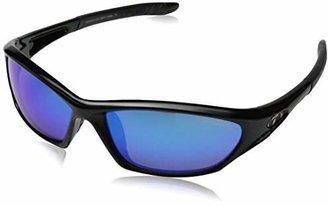 Tifosi Optics Core Polarized Wrap Sunglasses