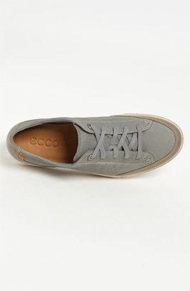 Ecco 'Collin' Sneaker