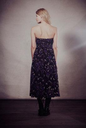 Candela Emmylou Dress