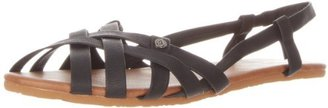 Volcom Women's Heavenly Sandal