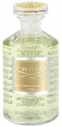 Creed 'Erolfa' Fragrance