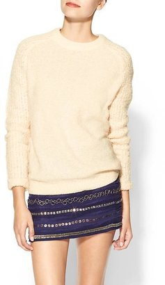 Theory Delanna Sweater