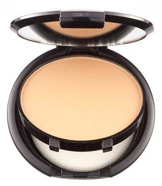 LORAC Powder Makeup