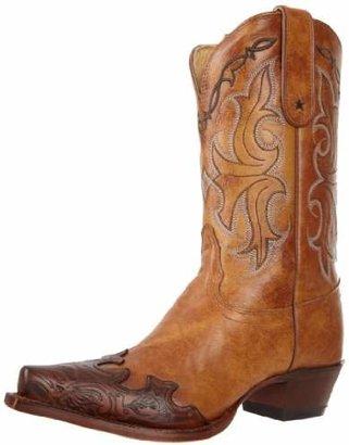 Tony Lama Women's Fe VF6003 Boot