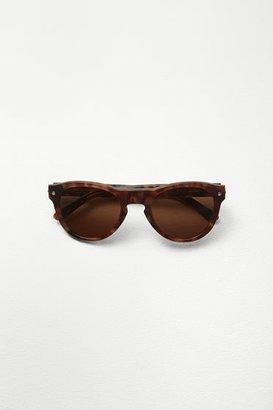 Rag and Bone Keaton Sunglasses