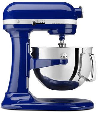 KitchenAid Pro 600 Stand Mixer KP26M1X