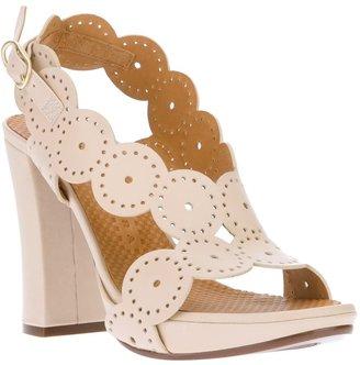 Chie Mihara 'Cristi' sandal