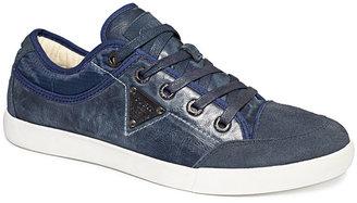 GUESS Jenson Sneakers