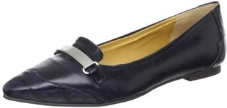 Nine West Women's Sparksfly Flat