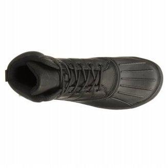 Nike Men's Woodside