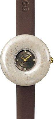 CABANE de ZUCCa (カバン ド ズッカ) - [カバン ド ズッカ]CABANE de ZUCCa 腕時計 サンドウオッチ SANDWATCH AWGK030 レディース