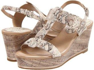 Donald J Pliner Feldie Women' Wedge Shoe