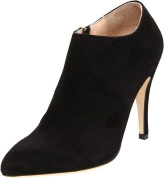Butter Shoes Women's Burke Ankle Boot