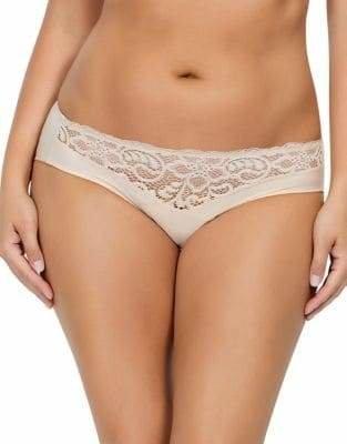 Parfait Mariela Bikini Panty