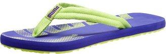 Puma Epic Flip Women's Sandals