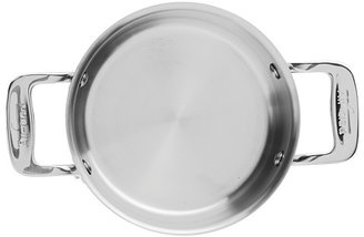 All-Clad Cocottes-Set of 2