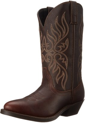 Laredo Women's Kelli Western Boot